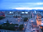 Guatemala-city-central-park-small.jpg